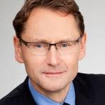 Prof. Dr. Leopold Dorfer
