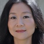 OGKA Dr. med. Hong Shang