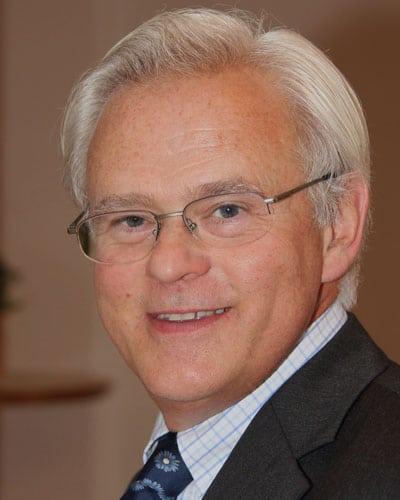 OGKA Dr. Wolfgang Jan