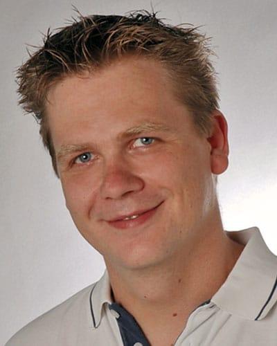 OGKA Dr. Philipp Laber