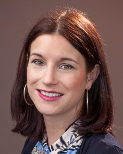OGKA Dr. Olivia Krammer-Pojer