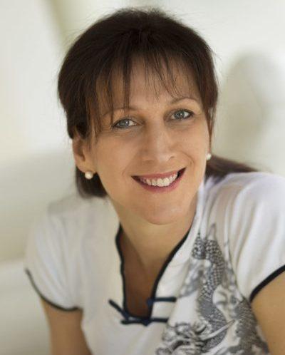 OGKA Dr. Birgit Richter-Friedrich