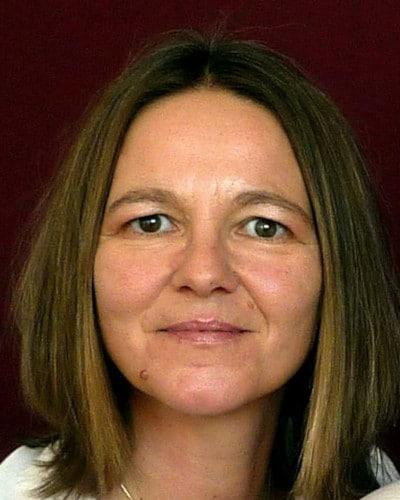 OGKA Mag. Judith Kraus-Bochno