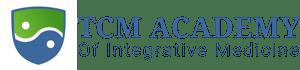 TCM Academy Logo