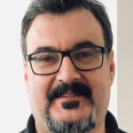OGKA Dr. Ilias Christidis