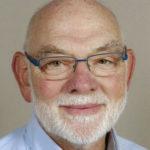 Dr. Peter Gründler