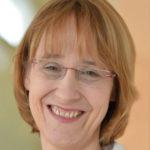 Dr. Julia Hartung
