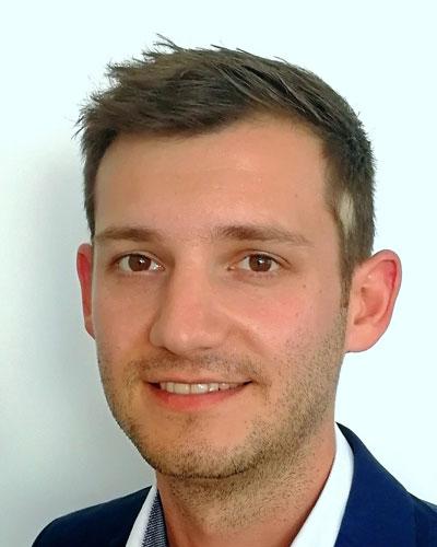 OGKA Dr. Matthias Huemer
