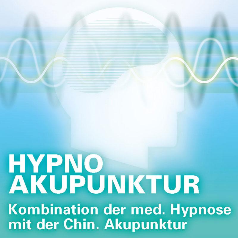 Hypnoakupunktur