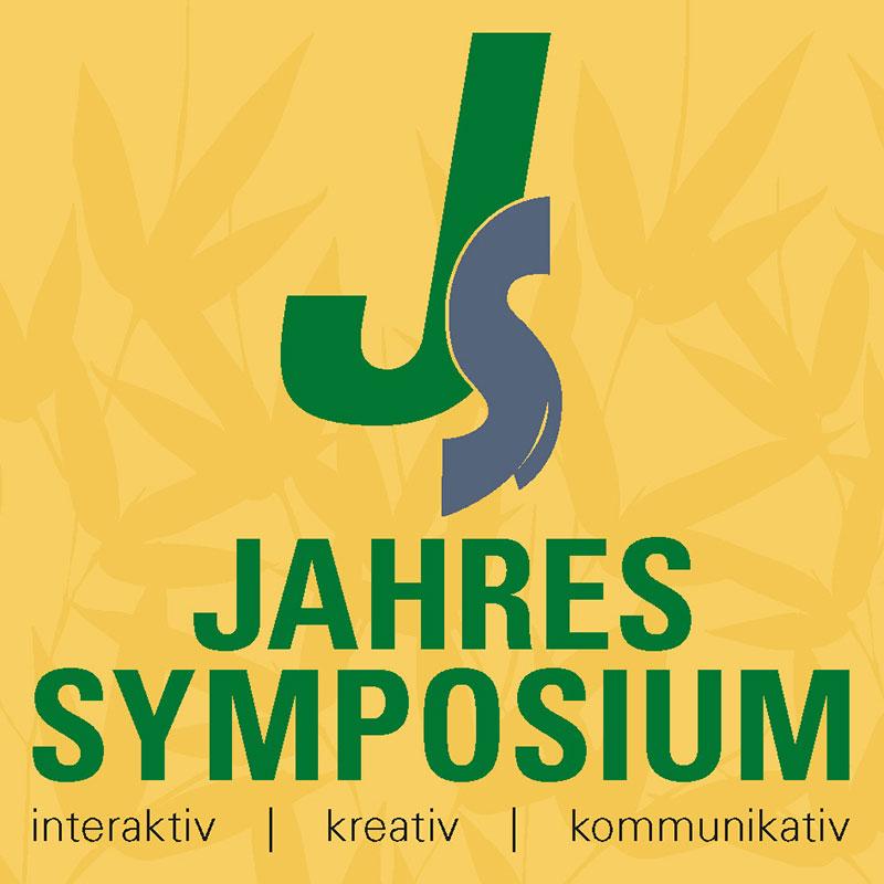 OGKA Jahressymposium