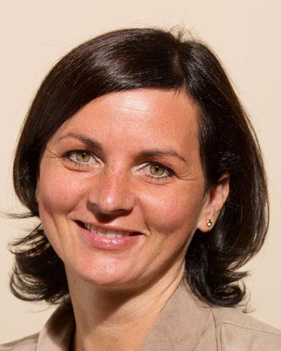 OGKA Dr. Sandra Lemp-Dorfer