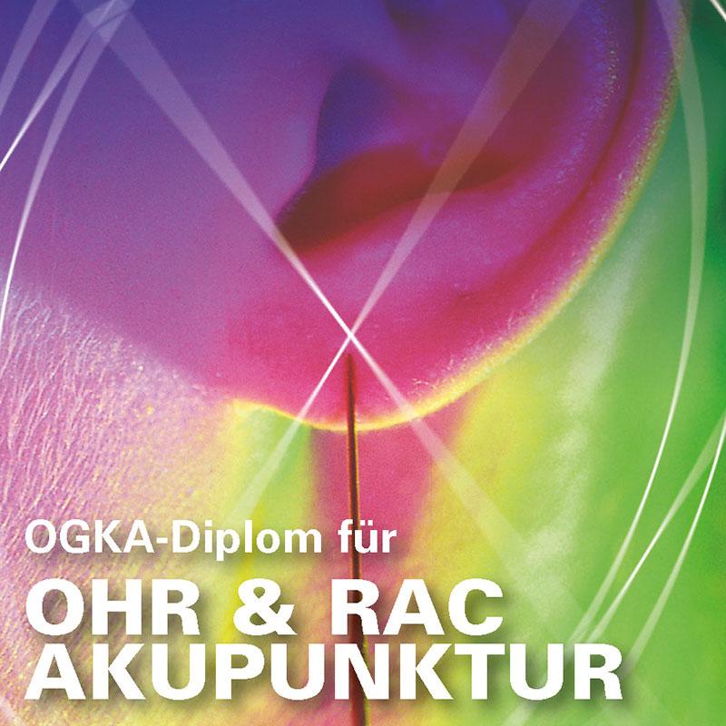 Ohr & RAC Akupunktur