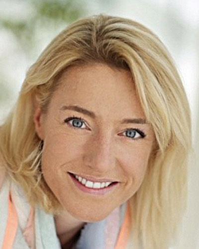 Dr. Ursula Ritz, FABORM