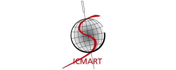 ICMART