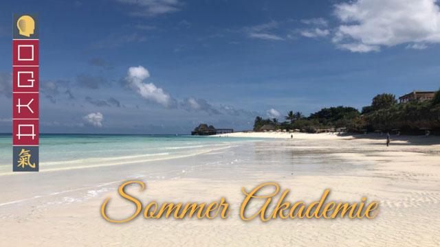 OGKA Sommerakademie