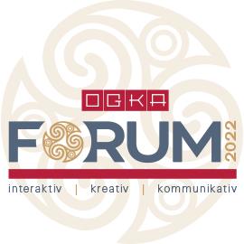 OGKA Forum
